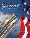 Garland - Made in USA Pens